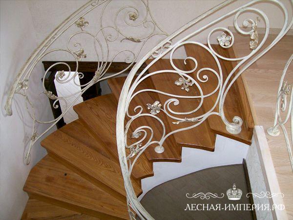 лестницы в одинцово
