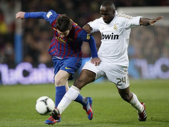 West Ham close in on former Arsenal and Chelsea star Lassana Diarra, according to reports - http://www.squawka.com/news/west-ham-close-in-on-former-arsenal-and-chelsea-star-lassana-diarra/297438#zW53A2XgxWFYqiIp.99 #WHUFC #WestHam #Hammers #Diarra