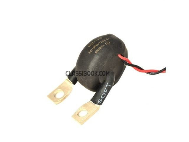 listing BUSBAR TYPE CURRENT TRANSFORMER MINI CT is published on FREE CLASSIFIEDS INDIA - http://classibook.com/electronics-appliances-repair-in-bombooflat-29741