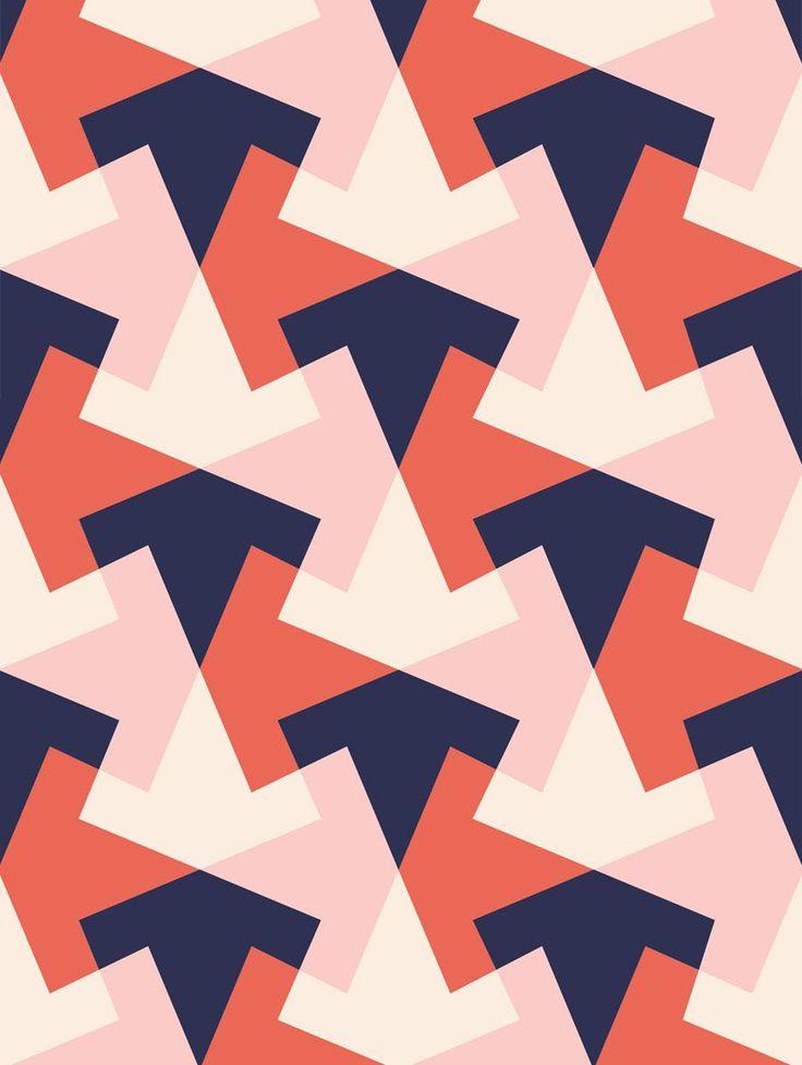 #geometrics www.lab333.com www.facebook.com/pages/LAB-STYLE/585086788169863 http://www.lab333style.com https://instagram.com/lab_333 http://lablikes.tumblr.com www.pinterest.com/labstyle