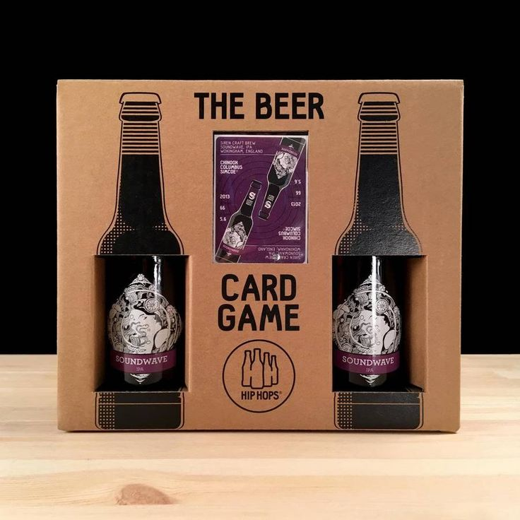 Best 25 beer gift sets ideas on pinterest couples for Craft beer gift set