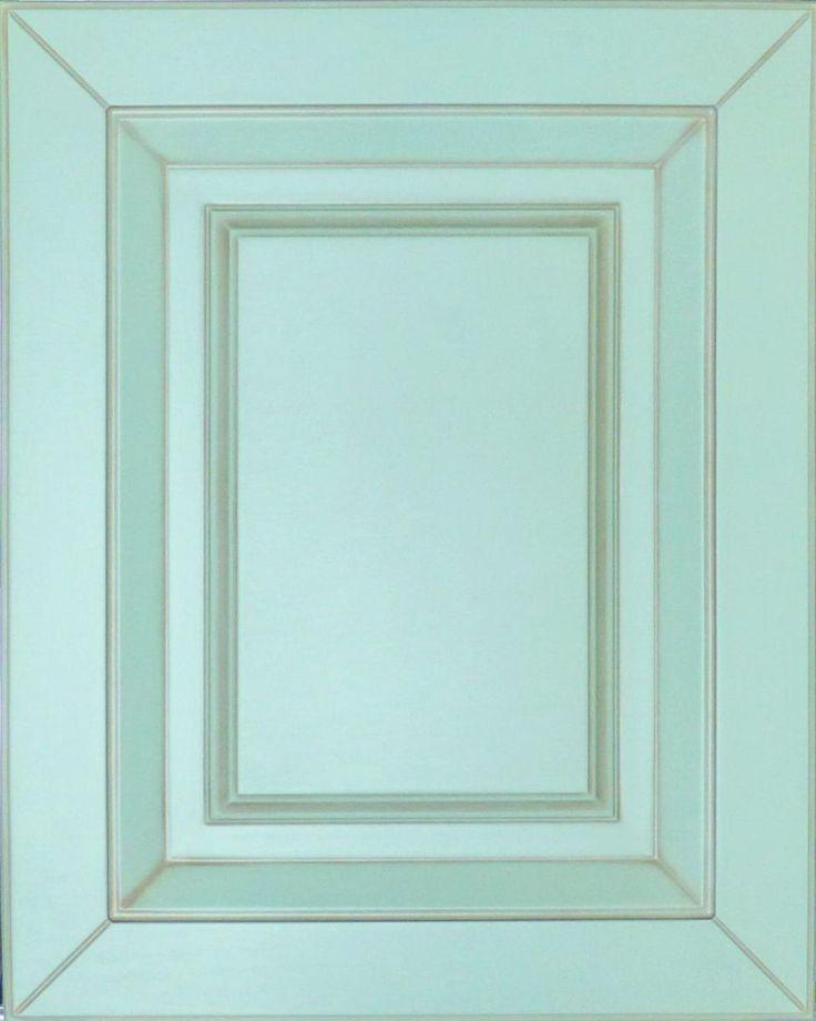 Крашеные фасады с нанесением патины | Фабрика мебельных деталей