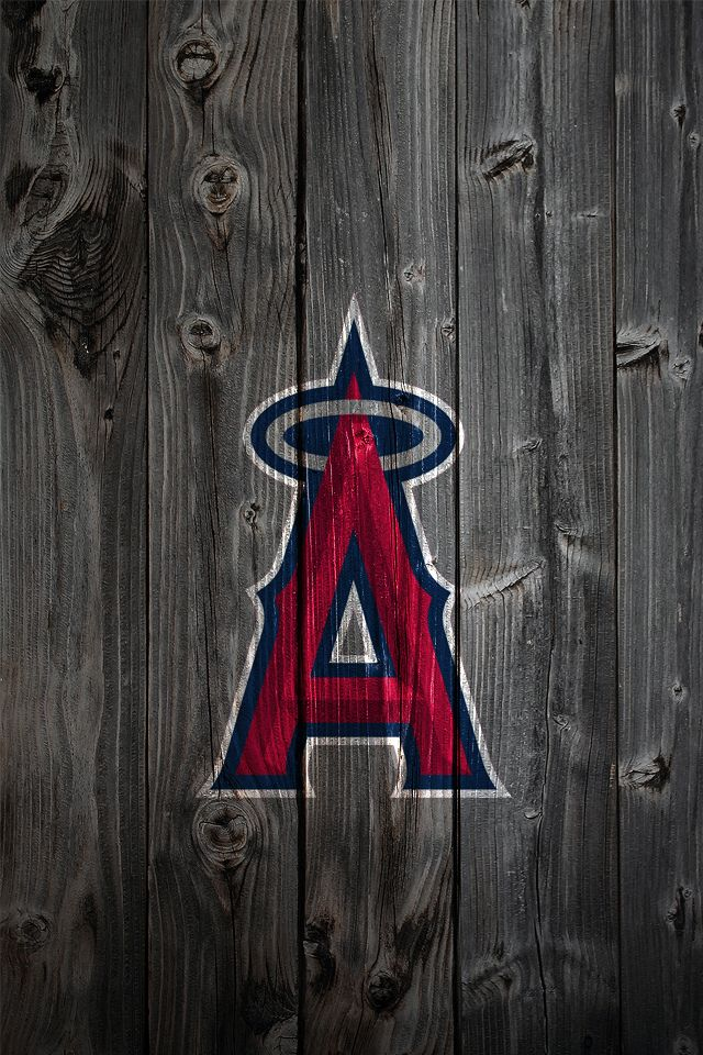 los angeles angels iphone wallpaper background iphone