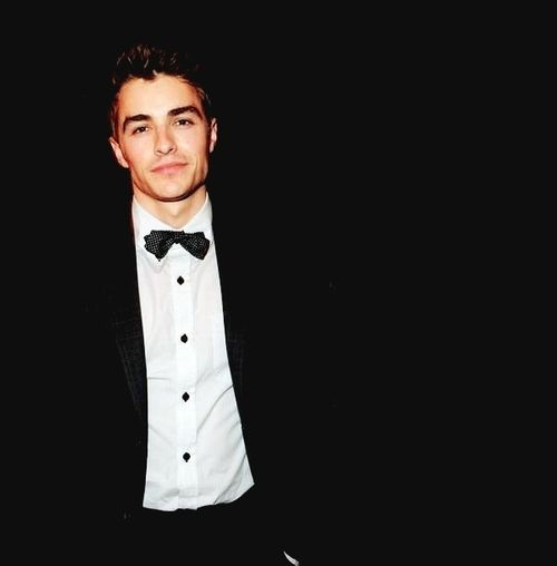 Dave franco from my my favorite movie, NOW YOU SEE ME.
