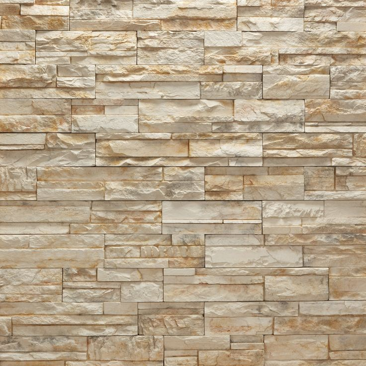 Veneer Stone Homes Amp Decor Pinterest Retail Shops