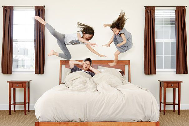 Funny picture ideas!!! <3