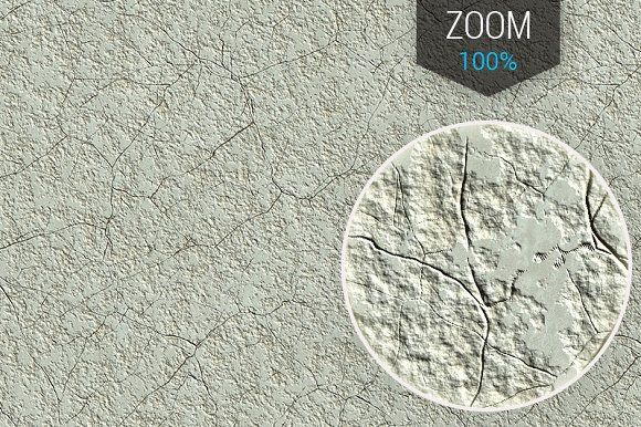 Concrete Seamless HD Texture by Marabu Textures Store on @creativemarket