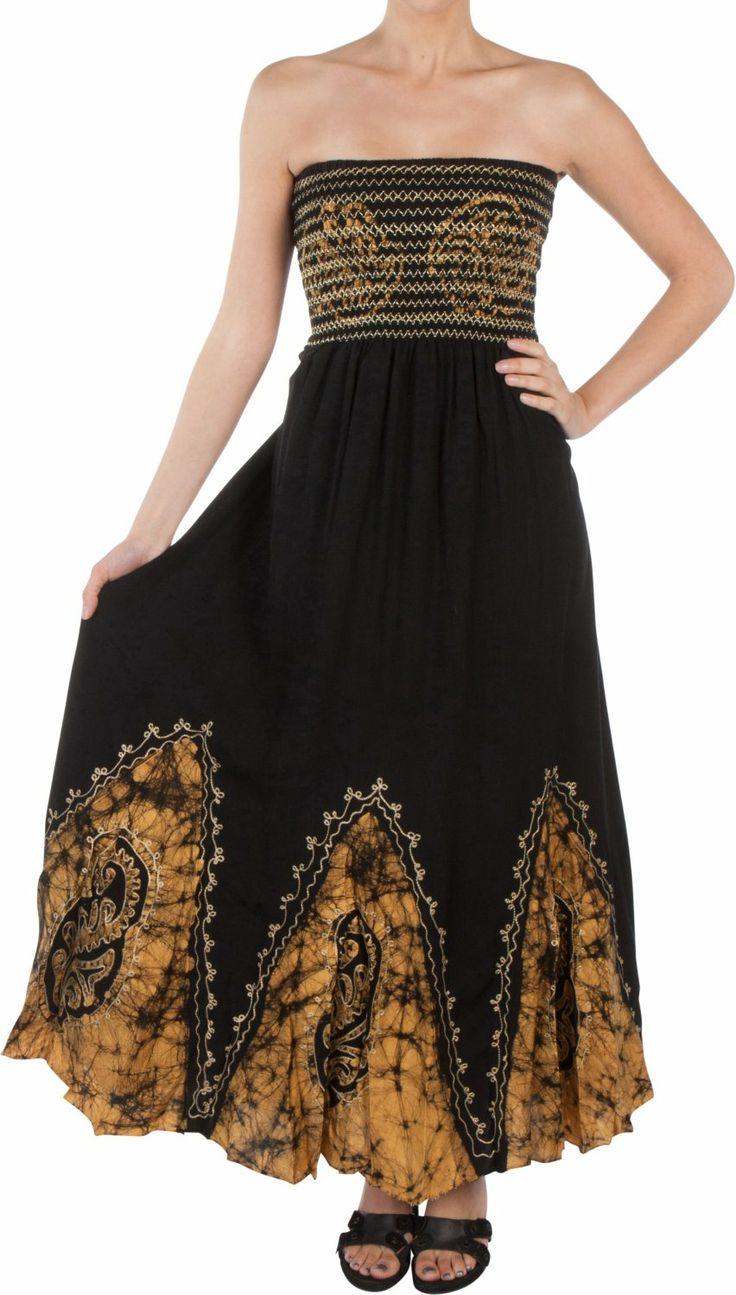 Sakkas Batik Print Embroidered Sleeveless Smocked Tube Top Long Dress http://www.amazon.com/Sakkas-Batik-Print-Embroidered-Sleeveless-Smocked-Tube-Top-Long-Dress/dp/B007NLX0ZQ%3FSubscriptionId%3D%26tag%3Dhpb4-20%26linkCode%3Dxm2%26camp%3D1789%26creative%3D390957%26creativeASIN%3DB007NLX0ZQ&rpid=yz1391720929/Sakkas_Batik_Print_Embroidered_Sleeveless_Smocked_Tube_Top_Long_Dress
