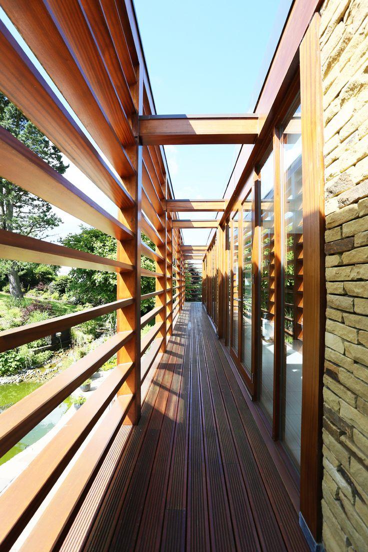 113 best wood award entries 2015 buildings images on pinterest