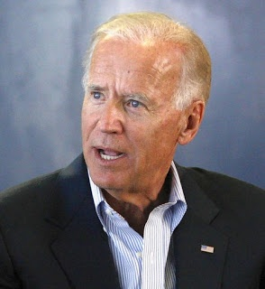 Chatter Busy: Joe Biden Net Worth