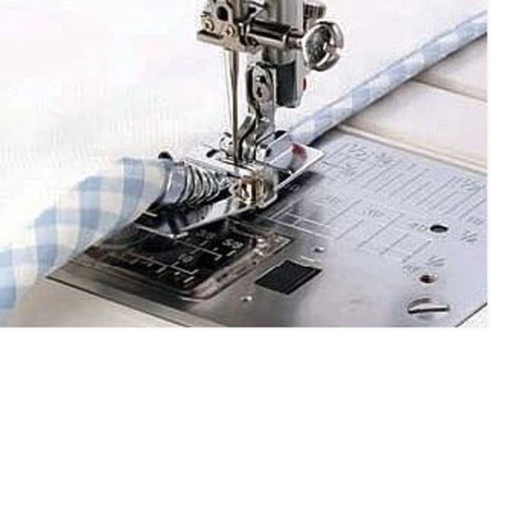 HM-9907 Domestik Multi-fungsi Mesin, kompatibel dengan brother, janome, singer, feiyue shell hemmer presser kaki, bahan logam