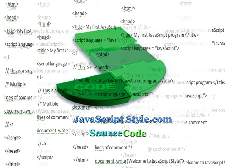 Basic Things of Implementing JavaScript to Web Pages