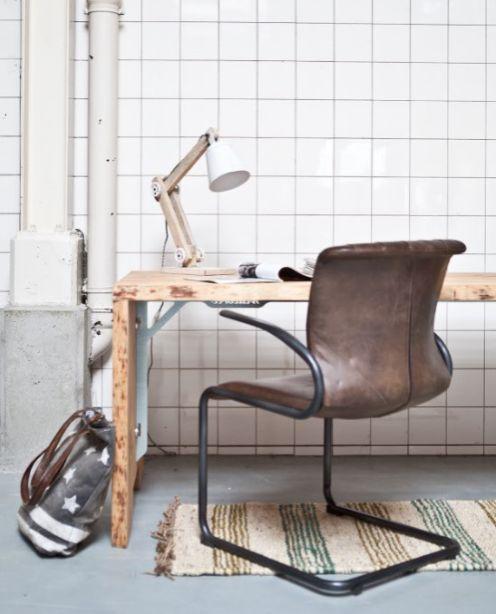 freischwinger st hle f r alle lebenslagen infos und tipps. Black Bedroom Furniture Sets. Home Design Ideas