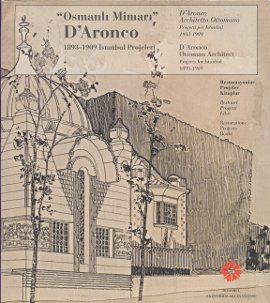 osmanli mimari daranco   1893 1909 istanbul projeleri - diana barillari - pera muzesi yayinlari  http://www.idefix.com/kitap/osmanli-mimari-daranco-1893-1909-istanbul-projeleri-diana-barillari/tanim.asp