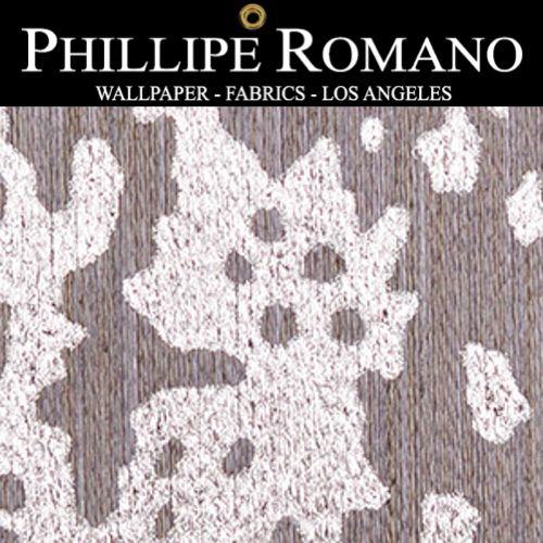 Eternika Canal Walls  [XLF-33880] Phillipe Romano Durable & Fine Textures | DesignerWallcoverings.com | Luxury Wallpaper | @DW_LosAngeles | #Custom #Wallpaper #Wallcovering #Interiors