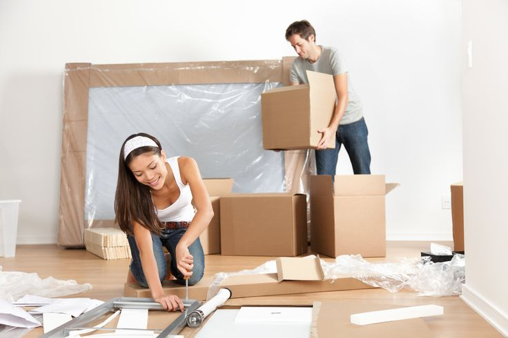 Gel Moves are providing house removal   companies in UK Man and Van services in UK   Flats removals services in UK Packaging &   Removals services in UK 24/7 removals   services in London etc...