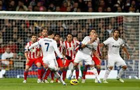 Atletico Madrid v Real Madrid: match review, stats and best bets