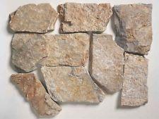Wandverblender Paschino lose Verblendstein Natursteine Wandverkleidung Stein