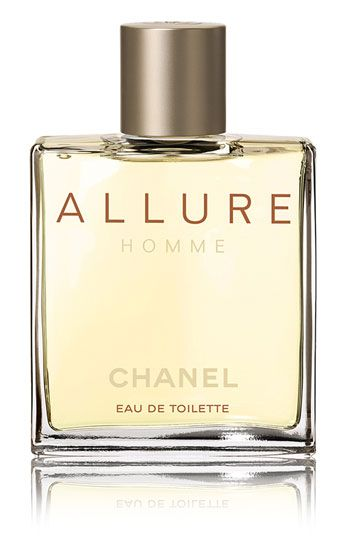 Fall fragrance. change up your cologne and try not to smell like a summer day in the middle of November Work scent