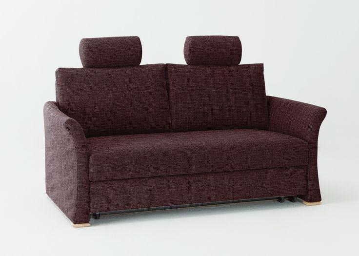 25 best ideas about schlafsofa mit bettkasten on. Black Bedroom Furniture Sets. Home Design Ideas