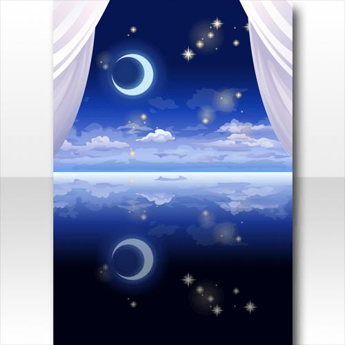 As in the Sleeping Prince ガチャ@セルフィ「ディア プリンス」登場!
