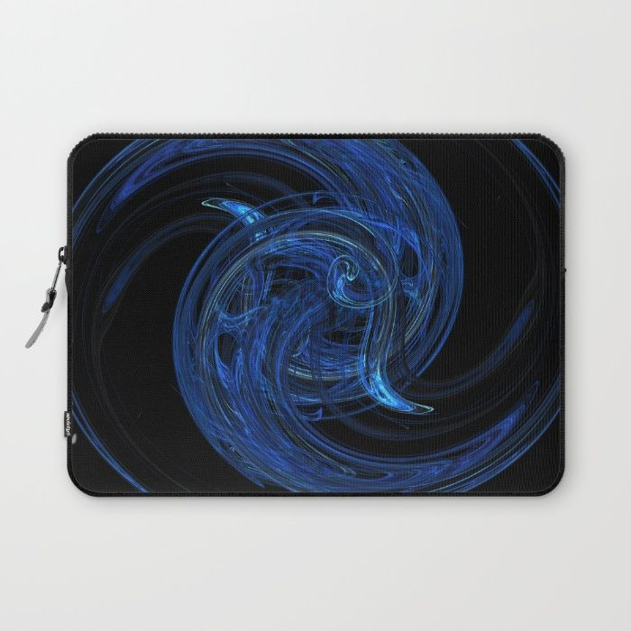 Ice Galaxy Laptop Sleeve  #laptopsleeve #gifts #laptopgifts #buylaptopgifts #coollaptop #buylaptopsleeve #giftsforhim #giftsforher #LaptopSleeve #Space #SpaceLaptopDesign #SpaceLaptopSleeve #CoolLaptopSleeve #Cool #kids #gifts #kidsgifts #KidsGifts #GiftsforKids #GiftsforHer #GiftsForHim