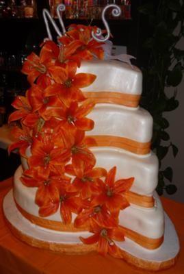 Birthday Cakes In Asheboro Nc