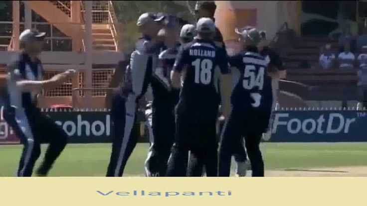 Top 10 Best Run Outs in Cricket History ● Best Run Outs