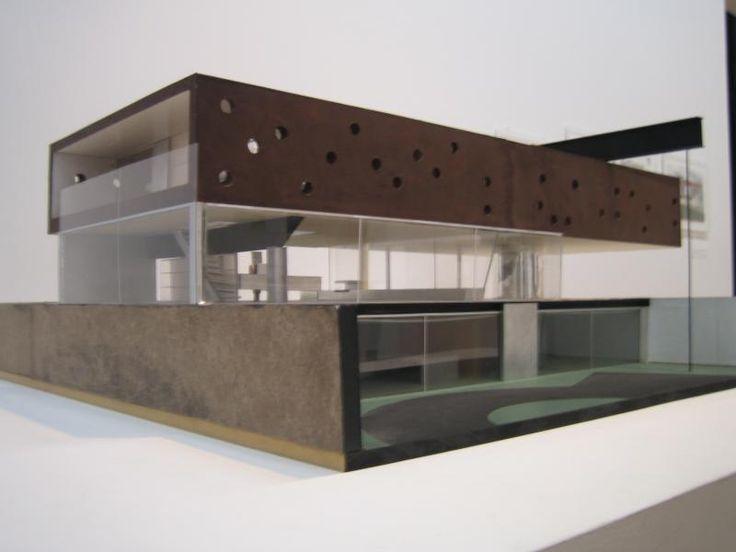 maison bordeaux rem koolhaas rem koolhaas pinterest rem koolhaas tags and bordeaux. Black Bedroom Furniture Sets. Home Design Ideas