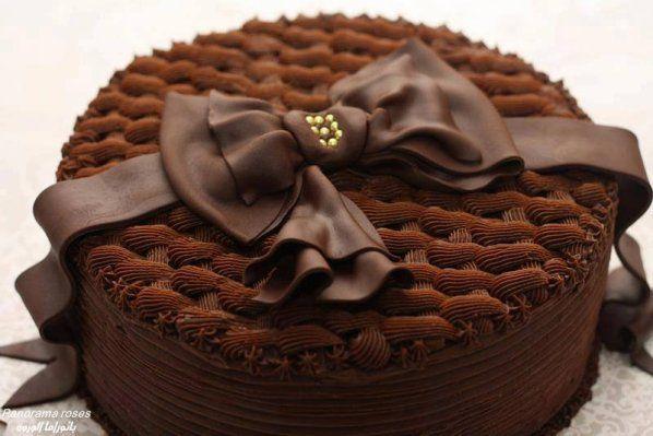 csoki parány - Google keresés
