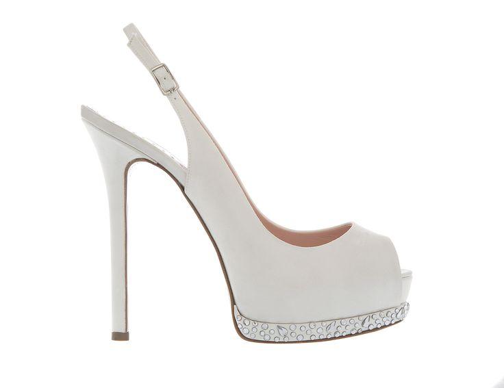 Code: 13-571511 Heel Height: 13cm