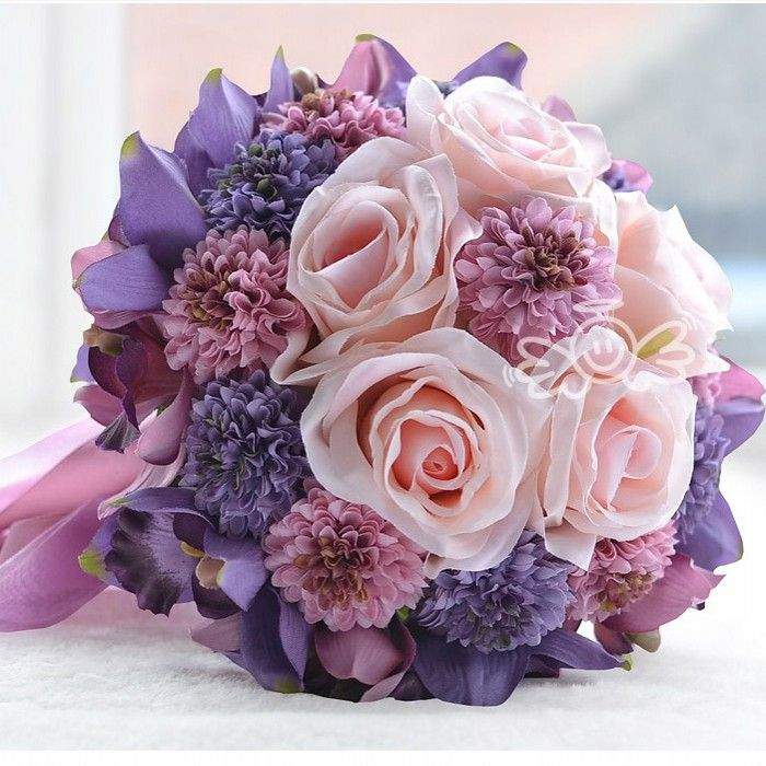 Best 25+ Wedding Bouquets Online Ideas On Pinterest