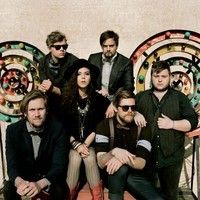 Little Talks by Of Monsters and Men on SoundCloud