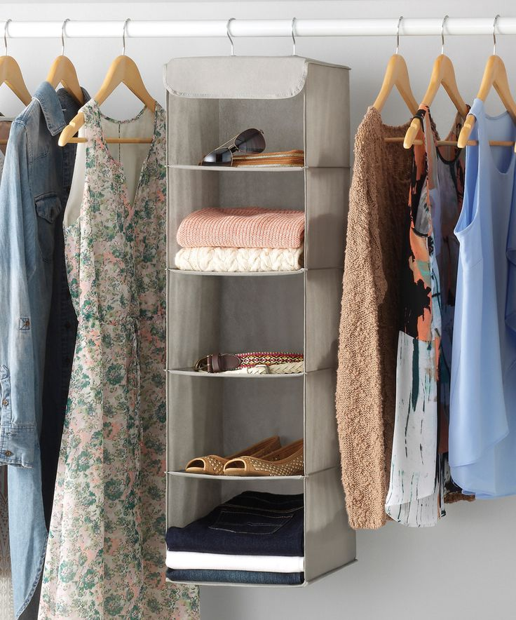 1000 images about redoing the closet in my bedroom on