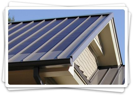 Solar Roof. if i ever have the money this is definitely happening.