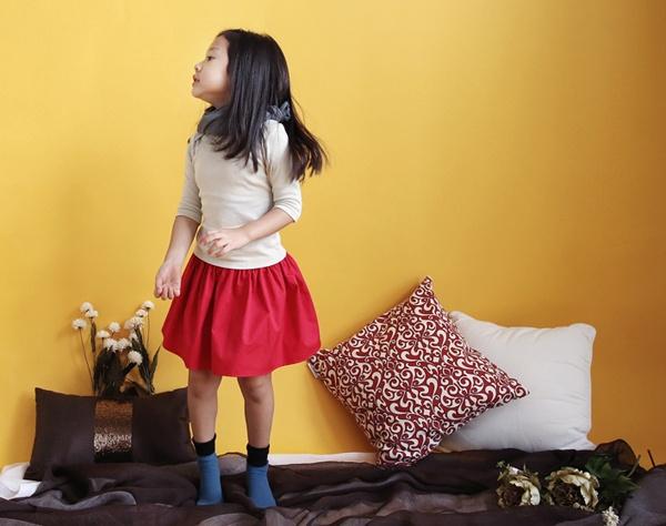 【楽天市場】【The Jany】 ベーシックカラバリミニフレアースカートパンツ レギンス スパッツ スキニー ショート スカートスカート 120cm ワンピース ロング ドルマン カーディガン韓国子供服 韓国:The jany