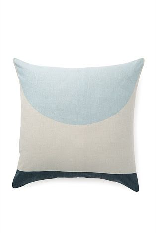 Image result for reaisa cushion