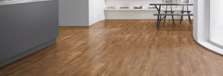 1000 images about amtico vinyl plank on pinterest for High end hardwood flooring