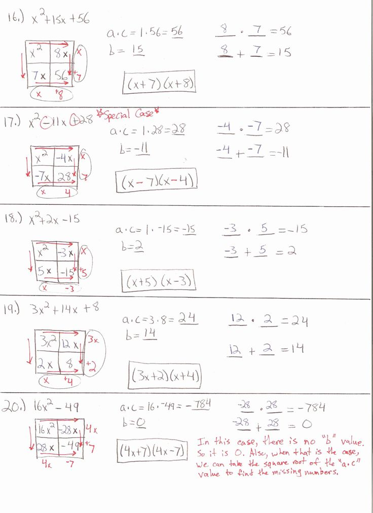 how to find quadratic equation from graph in excel