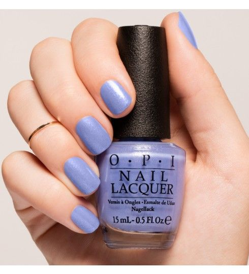 Show Us Your Tips! - Purples - Shades - Nail Lacquer | OPI UK £10