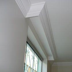 cortineiro2.jpg (250×250)