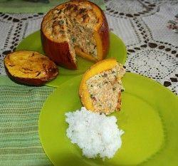 Zdravé jedlo to je hlavne zelenina, ryby, jedlá z ryže a cestovín. Naše ázijské recepty Vám ukážu cestu