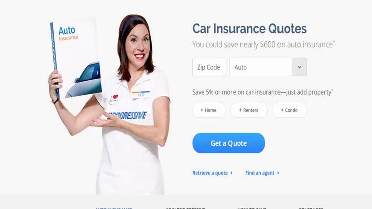 (adsbygoogle = window.adsbygoogle || []).push();        (adsbygoogle = window.adsbygoogle || []).push();  Classic Car Insurance Quote Online  You're looking for classic car insurance quotes online? The truth is, it's generally much more difficult to get classic car...
