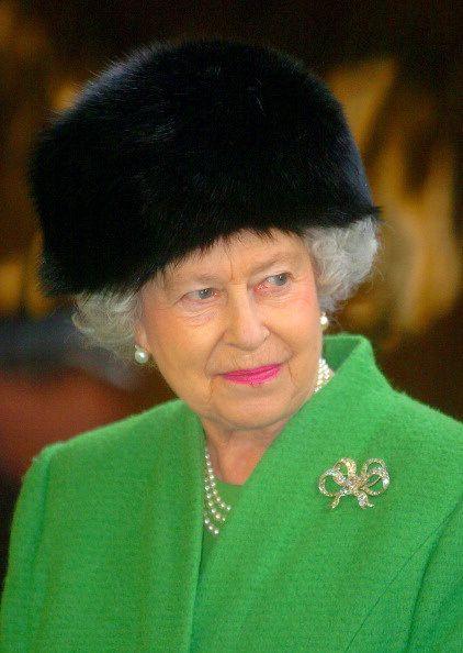 616 Best Queen Elizabeth Ii Her Hats And Her Pins Images