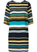 Šaty s kapsami Moderní šaty v • 779.0 Kč • bonprix