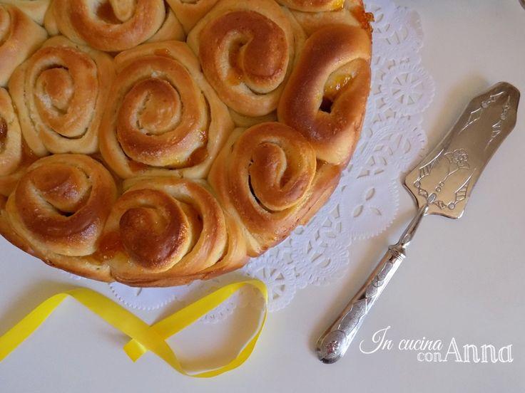 TORTA+DI+ROSE+ALLA+MARMELLATA