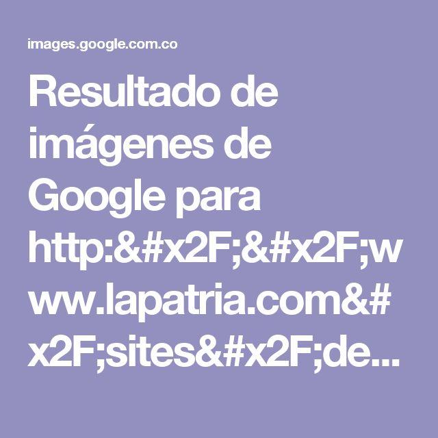 Resultado de imágenes de Google para http://www.lapatria.com/sites/default/files/imagenprincipal/2015/Abr/interio_de_la_capilla.jpg