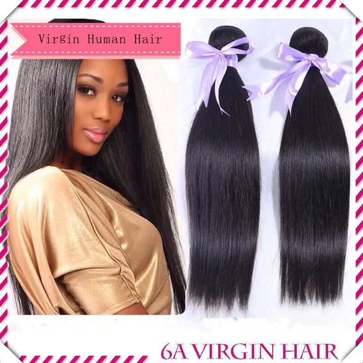 156 best virgin human hair images on pinterest buy wholesale free shipping 5058piecebuy wholesale brazilian virgin hair straight 6a unprocessed virgin pmusecretfo Choice Image