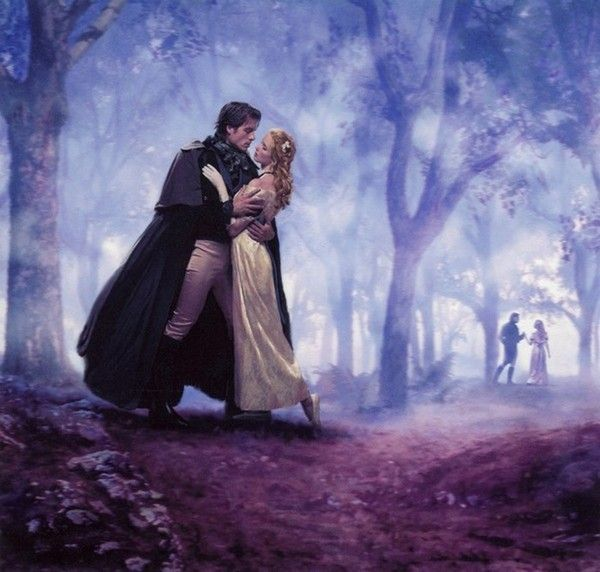 Romance Book Cover Zwart ~ Best images about bookcovers alan ayers on pinterest