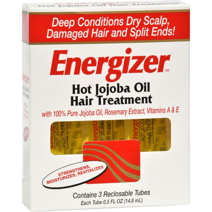 Best Natural Remedy For Dry Brittle Hair